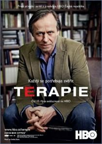 Terapie (seriál)